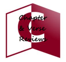 Book Reviews, Bestselling Books - Publishers Weekly